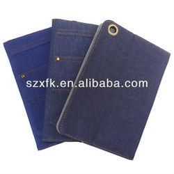 Hot For iPad Mini Cases
