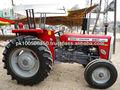 Tracteur de Massey Ferguson Mf 260