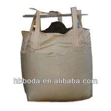 bulk big bag pp 2000kg for coal