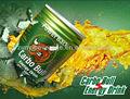 carbo bull energy drink
