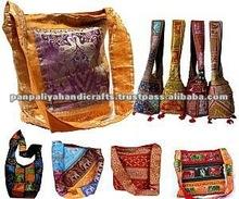 wholesale Bohemian Hobo Handbag lots,stock lots handbags,wholesale lots Shoulder bags