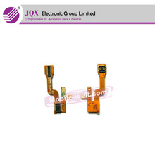 Original mobile phone for LG UG990 camera flex cable