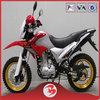 SX250GY-9 Gas New Air Cool Disc Brake Cheap Chongqing 250CC Dirt Bike For Sale Cheap