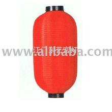 Decoration lantern/ Red Lantern/Lucky Lantern