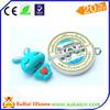 silicone soft pvc rubber usb cover