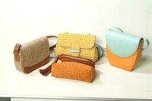 Quality Leather Ladies Handbag