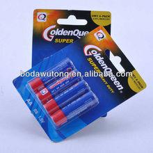 Dry battery R6