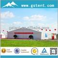 Festa di nozze evento tenda tendone, circo tenda per la vendita