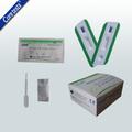 campione di urina selezione della droga test della scheda TCA kit