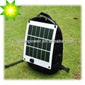 flexible panel solar 5v cigs las células