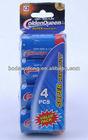 1.5v d size carbon zinc battery