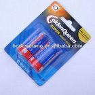 1.5v c sizecarbon zinc battery
