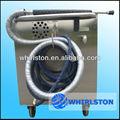 vapor industrial de lavagem de carro para caminhões