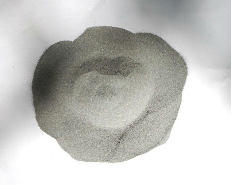 Sponge Iron Powder