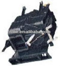 Auto spare parts toyota hiace 94-95 van mini bus air cooler heater