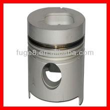 ISUZU engine parts model C190 OEM: 5-12111-225-0 piston
