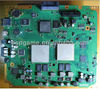 Original working motherboard dia-002 for ps3 game console cfw3.55