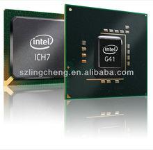 AC82G41 SLGQ3+NH82801GB SL8FX