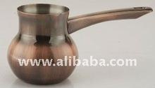 2011 new design stainless steel milk warmer pot,coffee warmer