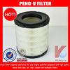 OEM Toyota Air Filter For Car & Bus & Truck
