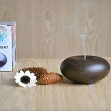 2014 new glass air freshener / skin care aroma diffuser GX