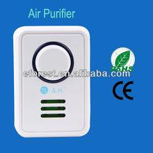 aion air purifier,car air revitalizer M04A