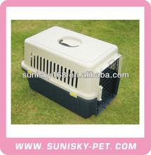 Plastic Pet House Dog House