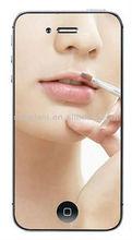 mirror screen guard for iphone 4 mirror screen protector
