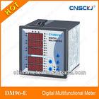 DM96-E Multi-function Digital Meter
