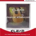 mais populares acoustic guitar strings