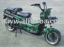 ZEV T 5100