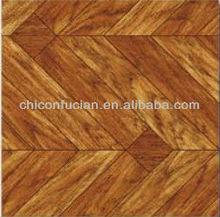 pvc floor covering sponge