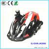 New arrival!! JK2000 Waterproof 30M 1080p motorbike cam,camera for motorcycle,camera motorcycle