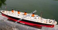 RMS TITANIC READY RC