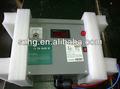 Industriale dispositivo di risparmio energetico, risparmio di energia elettrica del dispositivo, risparmio di energia elettrica dispositivi