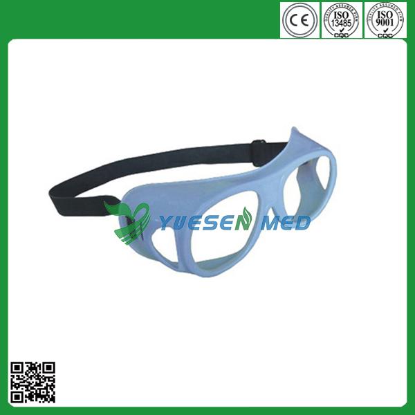 X Ray Glasses Price 41