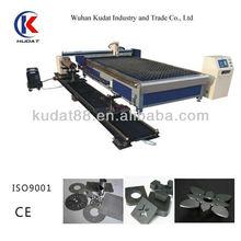 CNC plasma cutting machine plasma cutter metal cutter 3d laser metal cutting machine