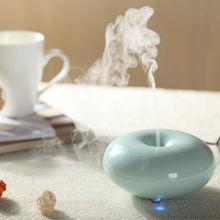 2014 new vent air freshener / skin care aroma diffuser GX-03K