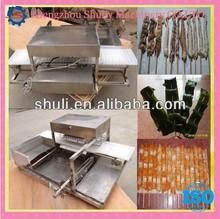 Carne automática palito automática máquina para restaurante, hotéis, e escritórios, as escolas, hospitais, fábricas 0086-15838061759