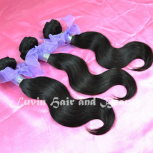 New arrival XBL malaysian bundle hair extension,virgin human hair with wholesale price