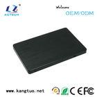 usb 2.5 inch 1tb external hard drive