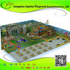 Indoor Playground Equipment South Africa 7-13j