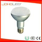 Led lamp new r80 led bulb e27/r80 e27 led bulb warm white bulbs led quality e27