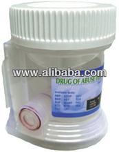 Quick Profile Split Specimin Cup Urine Drug Test