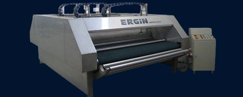 Tapis machine à laver- 5000 er