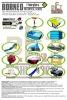 Sabah Borneo Fiberglass Product Manufacture Making