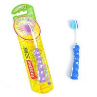 alibaba china ultra-soft bristle kid toothbrush