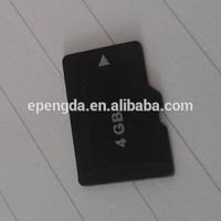 class 4 real 4gb micro +sd memory card unlocker,real capacity memory card 4gb class 4