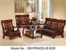Living Room Sofas, Wooden Sofa Sets, Wooden Furniture, Sofa