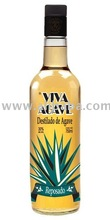 Viva Agave Tequila 1L (On Special)